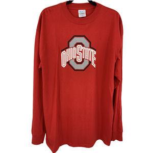2003 Ohio State Fiesta Bowl T-Shirt